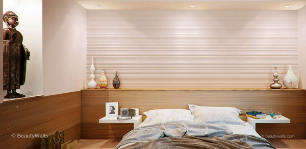 beautywalls-3d-plaster-panels-Bands-2