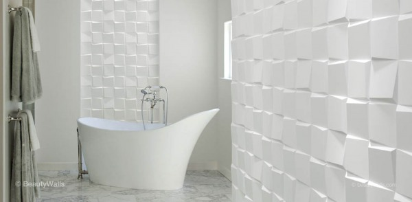 beautywalls-3d-plaster-panels-Citadel-1