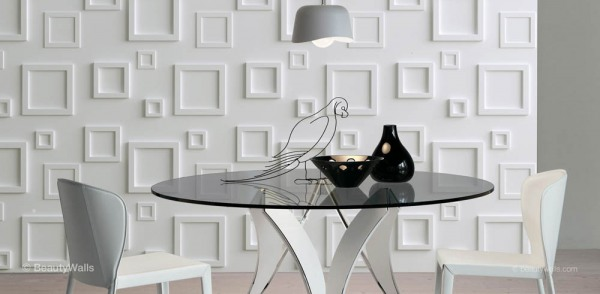 beautywalls-3d-plaster-panels-Frames-2