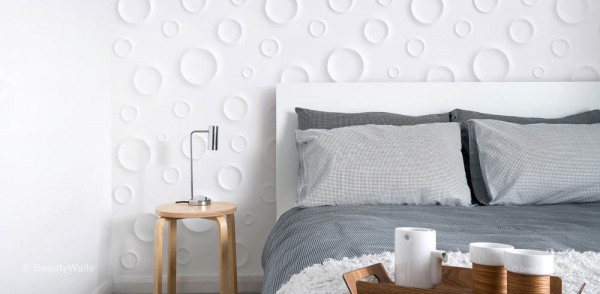 beautywalls-3d-plaster-panels-Moon-2