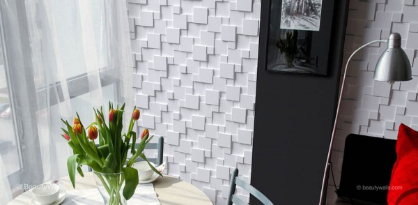 beautywalls-3d-plaster-panels-Pixel-1