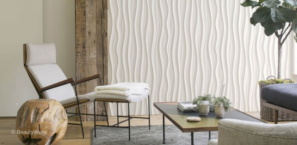 beautywalls-3d-plaster-panels-Relax-1