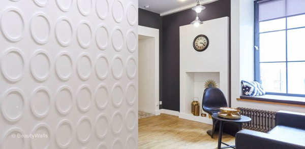 beautywalls-3d-plaster-panels-Rings-1