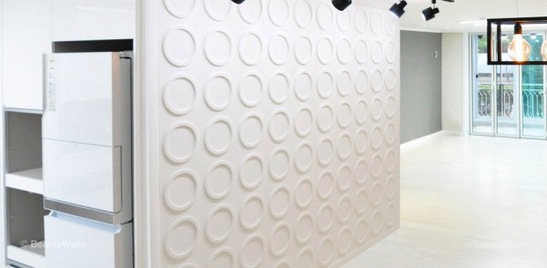 beautywalls-3d-plaster-panels-Rings-2