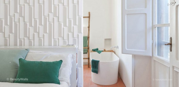 beautywalls-3d-plaster-panels-Stream-2