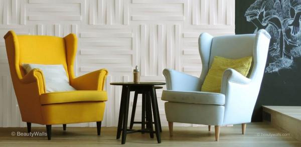 beautywalls-3d-plaster-panels-Stripes-2