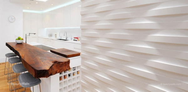 beautywalls-3d-plaster-panels-Stripes-3