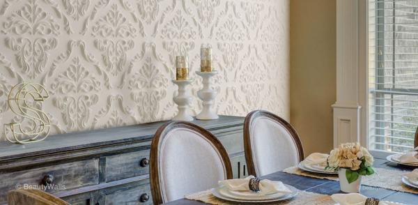 beautywalls-3d-plaster-panels-Vintage-1