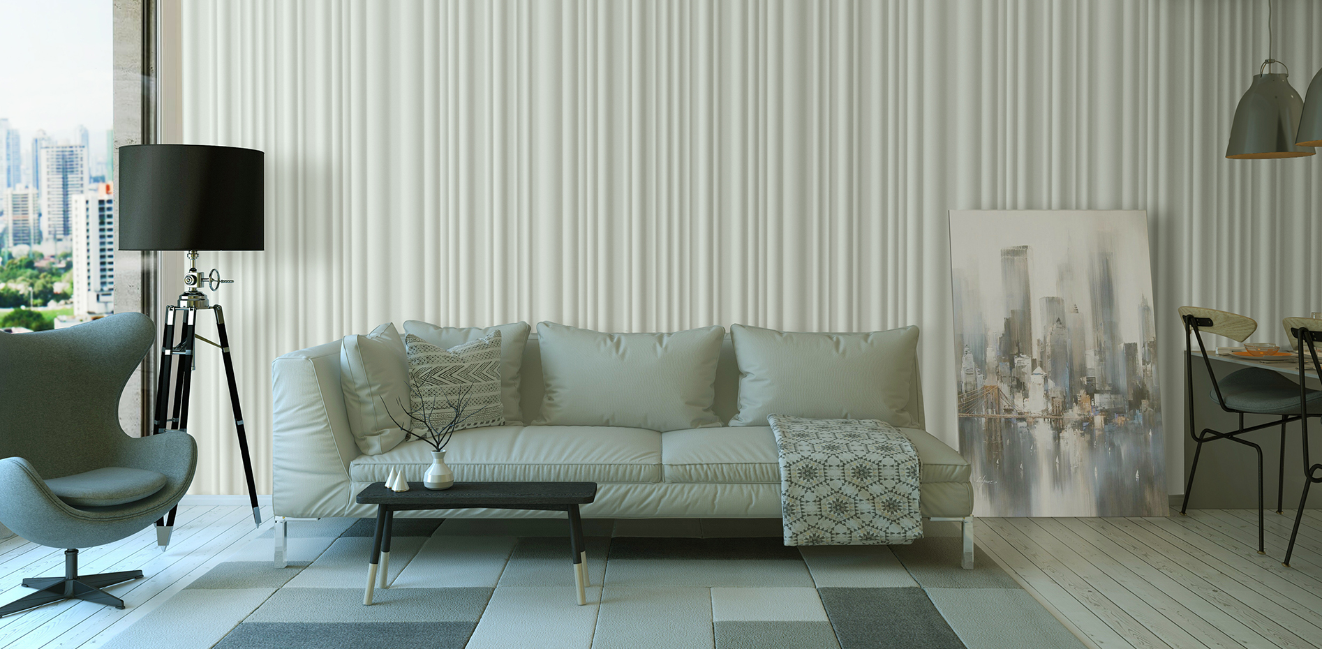 3d wall panels by BeautyWalls