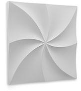 beautywalls-designs-3d-plaster-panels-Zephyr