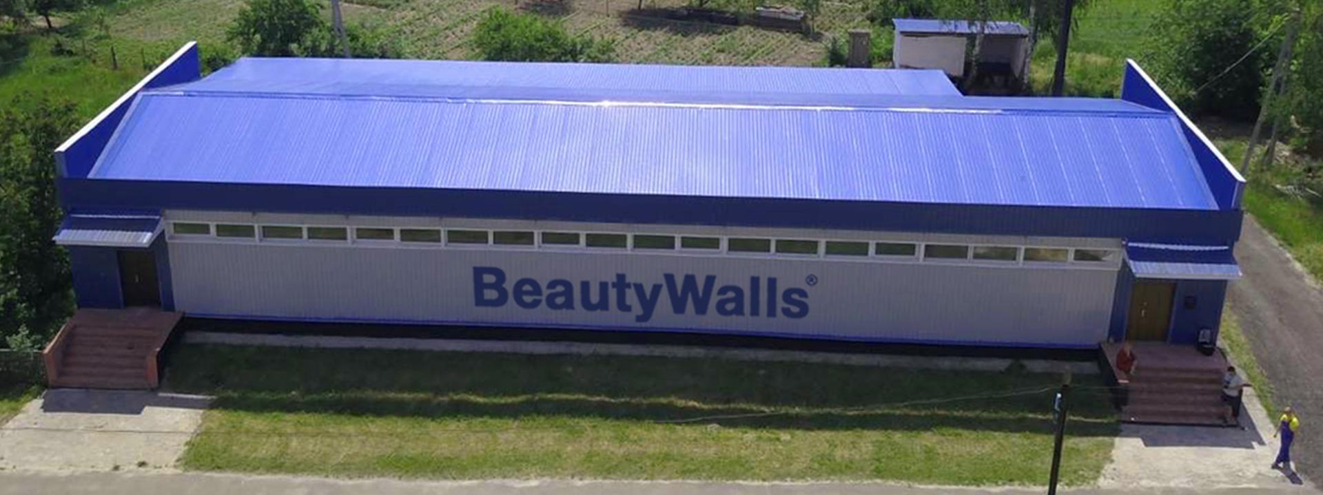 BeautyWalls-3d-panel-factory
